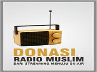 donasi__radio_muslim