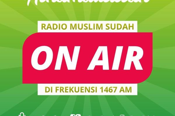 on air indonesia